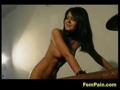 porno-bez-poshadi