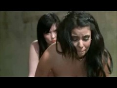 video-gospozha-i-knut