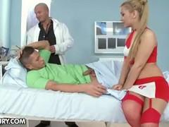 Секс  и Отдых  - Биби Ноэль