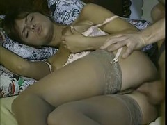 porno-bi-foto