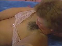 3gp-retro-porno