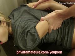 Милые  18 -летние сексотки-подборка