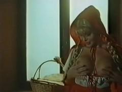 film-krasniy-telefon-porno