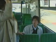 Японская история любви 254.