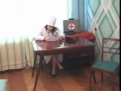 Смотреть Порно Видео Изнасилование Медсестер