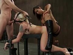 porno-video-telefon-bdsm