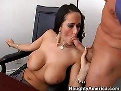 smotret-porno-s-nachalnikom