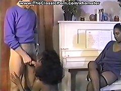 porno-onlayn-s-tetushkoy