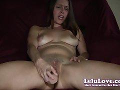 lelu-lav-porno