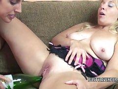 Бикса порно 3g