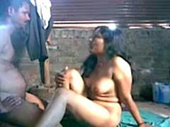 Смотреть порно в бангладеш