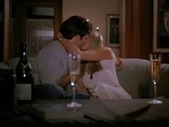 kisok-porno-video-roshell-suonson